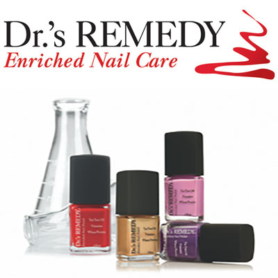 dr remedy nail varnish web